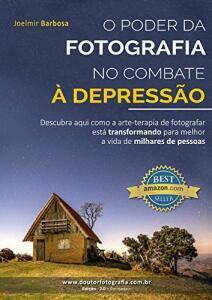 O Poder da Fotografia no Combate à Depressão