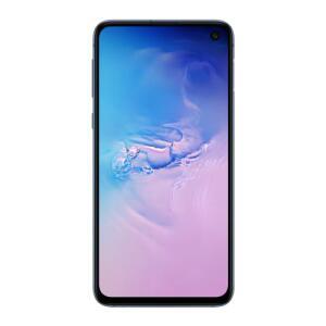 [LEIA A DESCRIÇÃO] TIM Black Família 100GB + Samsung S10e R$1.319