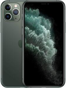 Celular Apple iPhone 11 Pro 64gb - R$7.139