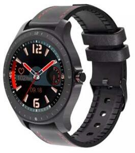 Smartwatch BlitzWolf BW-HL2 - R$132