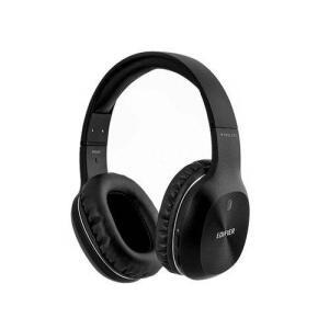 Headphone Edifier Bluetooth W800BT - Preto