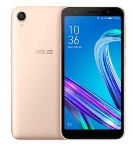 Smartphone Asus Zenfone Live L1 32GB