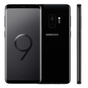 Samsung Galaxy S9 - 4GB 128GB
