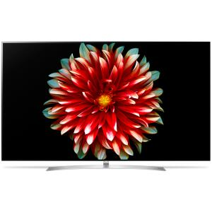 Smart TV OLed LG 55 4K OLED55B7P | R$3799