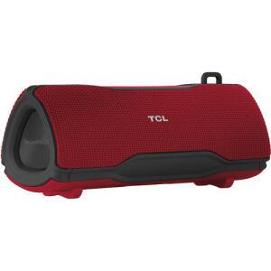 [R$210 AME - APP] Caixa de Som Bluetooth TCL À Prova D´água 16w - R$233