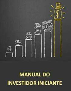 Manual do investidor iniciante