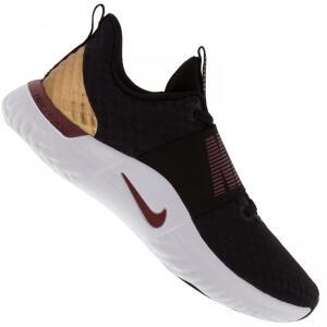 Tênis Nike Renew In-Season TR 9 - Feminino | R$280