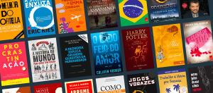 Kindle Unlimited: 3 meses por R$ 1,99