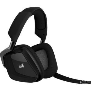 [AME R$416] Corsair Void Pro - Wireless Rgb 7.1 R$490