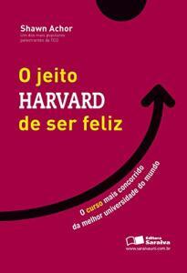 eBook Kindle - O Jeito Harvard De Ser Feliz R$8