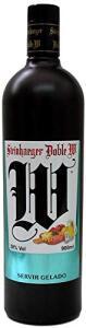 [PRIME] Destilado Steinhaeger Doble W Standard 900ml