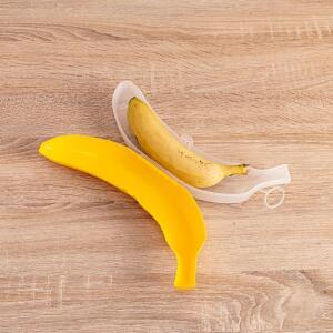 Porta-Banana Snips 05x25cm | R$26