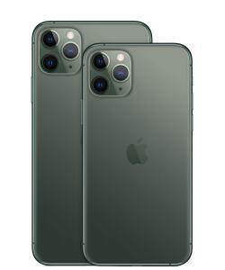 [Usuários Prime] iPhone 11 Pro e Max 12% off no CC Americanas+12% no cupom