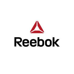 40% OFF na sua primeira compra no site da Reebok