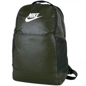 Mochila Nike Brasilia M 9.0 Mtrl - 24 Litros - R$90
