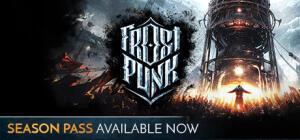 Frostpunk (PC) | R$ 26 (55% OFF)