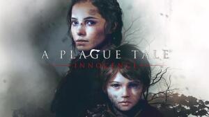 A Plague Tale: Innocence | PC