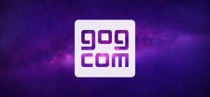 COMEÇOU A WINTERSALE DA GOG.COM | COMPRE JOGOS DE PC MAIS BARATOS!