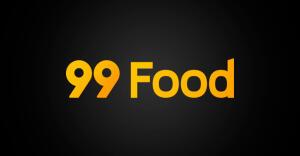 [BH] R$30 OFF no pedido no 99 FOOD