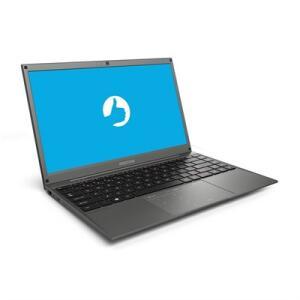 "[R$721 AME+CC Americanas] Notebook Positivo C41TCI Intel Celeron 4GB 1TB Tela 14"" Linux | R$849"
