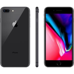 [R$ 2311,99 AME+CC AMERICANAS 18x] Iphone 8 Plus 128gb Cinza