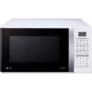 Microondas LG 30L 220V