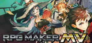 RPG Maker MV | R$34 (75% OFF)