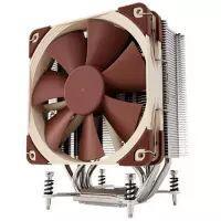 Cooler p/ Processador (CPU) - Noctua DX - NH-U12DX i4 | R$20