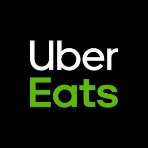 [Usuários Selecionados] R$20 OFF em um pedido no Uber Eats
