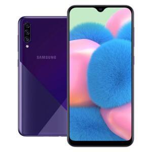 Smartphone Samsung Galaxy A30s 64GB | R$999