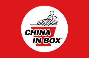 Compre a partir de R$25 no China Inbox e ganhe um Mini Panettone