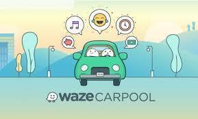 Todos os cupons ativos do Carpool