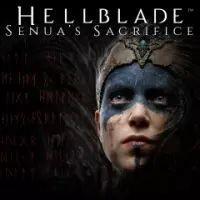 Jogo Hellblade: Senua's Sacrifice - PC GOG