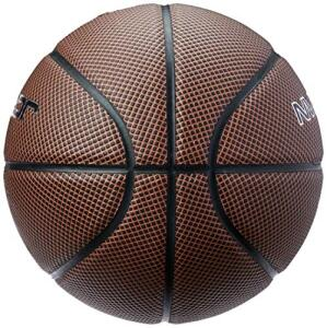 Bola de Basquete Jordan Legacy 8P, Tamanho 7, Nike R$ 135