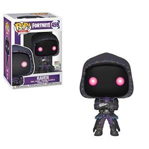 Fortnite Raven , Funko | R$69