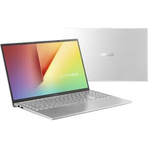 "[R$2.168 AME] Notebook Asus Vivobook X512fj-ej226t Core i5 8GB (Geforce MX230 2GB) 1TB 15,6"" | R$2.710"