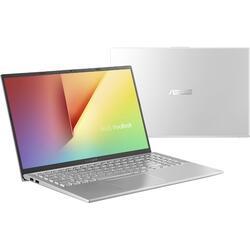 "[R$2.433 AME+CC Sub] Notebook Asus Vivobook X512FJ-EJ228T Core i7 8GB (Geforce MX230 2GB) 1TB 15,6"" | R$3.042"