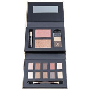 Joli Joli Gold Nº 3 - Paleta de Maquiagem R$30