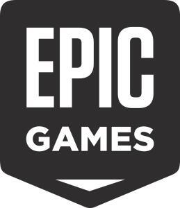 R$40 OFF em compras acima de R$60 na Epic Games