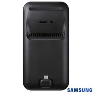 Base Dex Pad Samsung