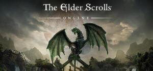 The Elder Scrolls® Online (PC) | R$25 (60% OFF )
