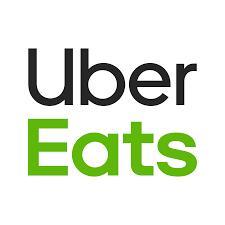 100% off até R$20 em pedidos no Uber Eats