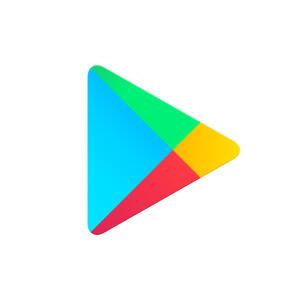 [Usuários Selecionados] R$10 para gastar em apps ou jogos