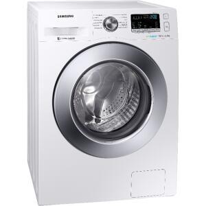 Lava e Seca Samsung 11kg WD4000 Branca