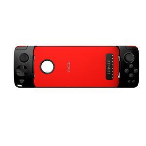 Moto Gamepad - Preto