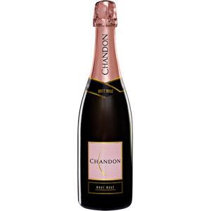 Chandon Brut Rosé 750 ml