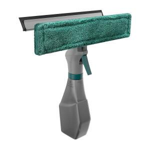 Mop Limpa Vidros Flashlimp FLP6384 R$ 30