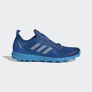 Tênis Adidas Terrex Agravic Speed Masculino - tam. 40.5   R$250