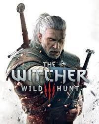Witcher 3 goty 15R$ ou base 6R$