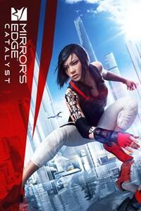 Mirror's Edge Catalyst (PS4 e Xbox One) - R$19